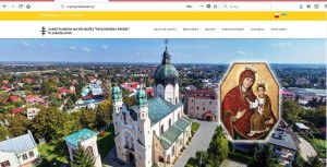 myloserdiadweri.pl