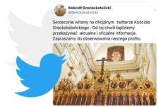 Grekokatolicy-Twitter